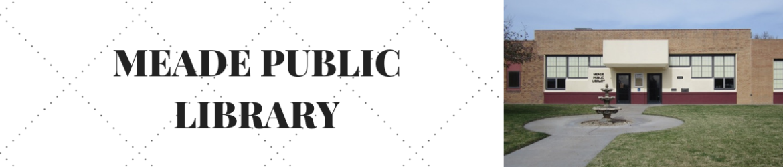 Meade Public Library